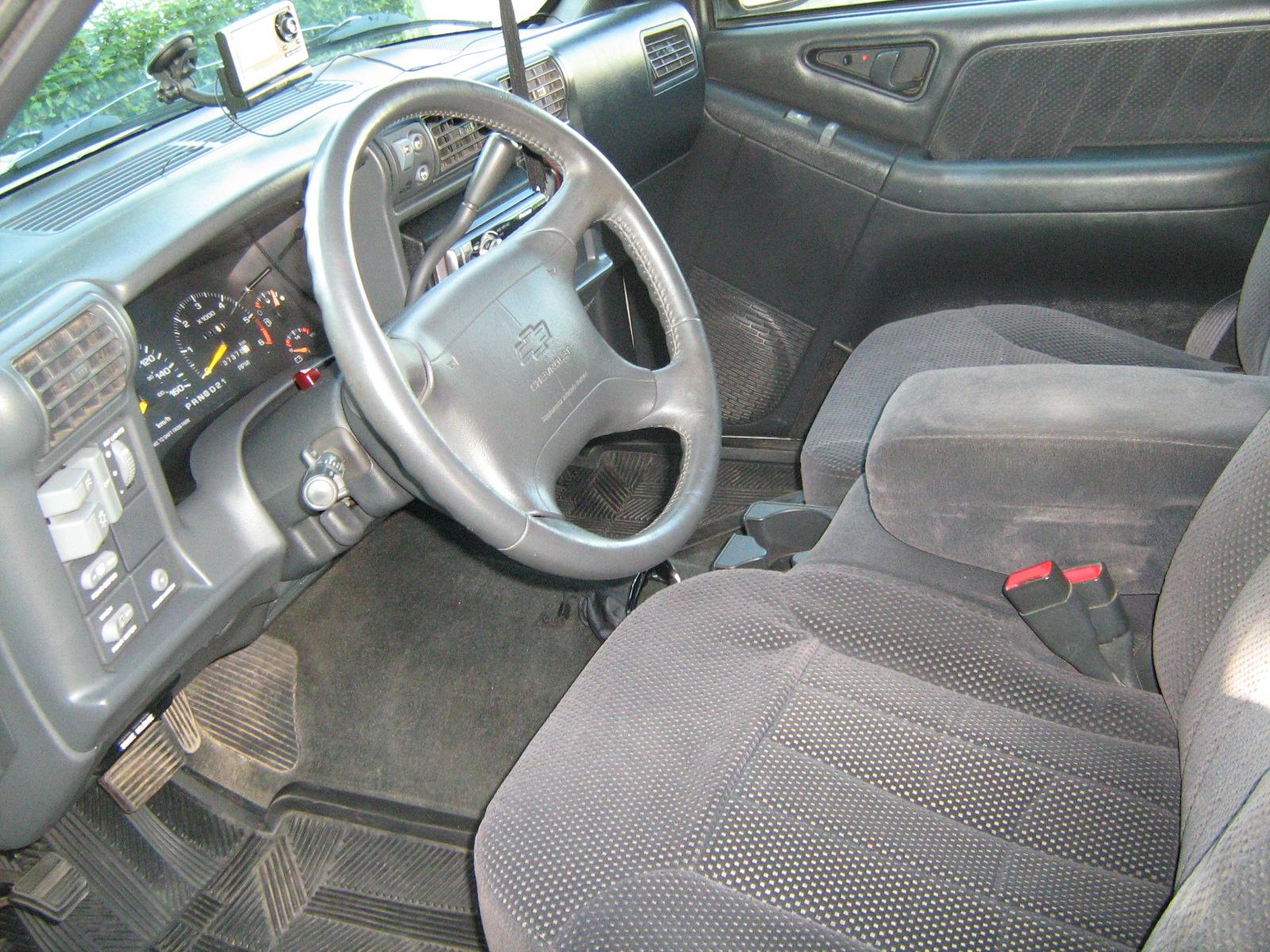 Belt Diagram Also Chevy S10 Blazer 2 Door Together With 1997 Chevy