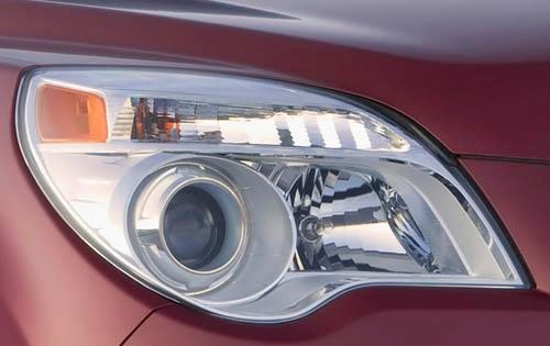 2011 Gmc Terrain Recalls >> 2012 Chevrolet Equinox LS 2WD VIN Number Search