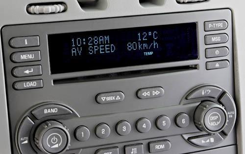 2006 chevy malibu power steering recall