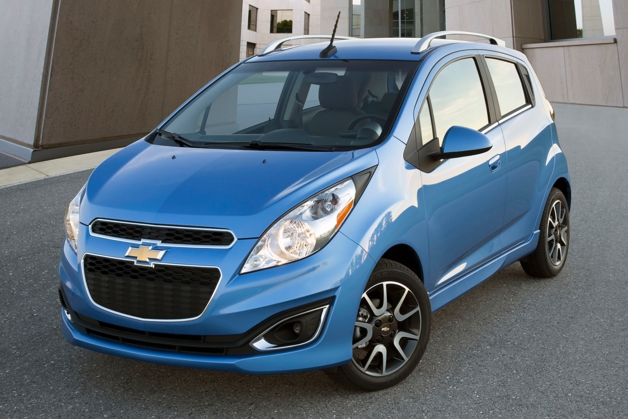 2015 Chevrolet Spark Ls Manual Vin Number Search