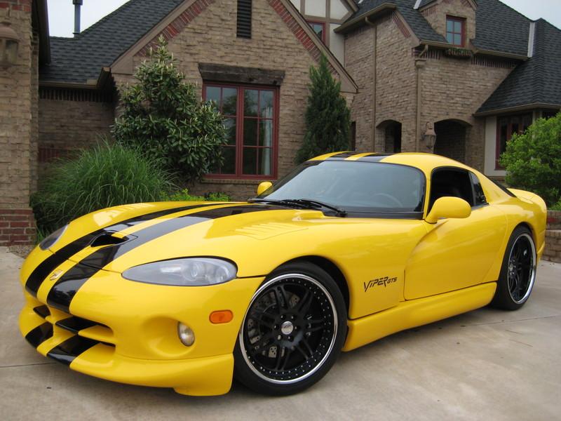 Car Vin Lookup >> 2002 Dodge Viper RT/10 VIN Number Search - AutoDetective