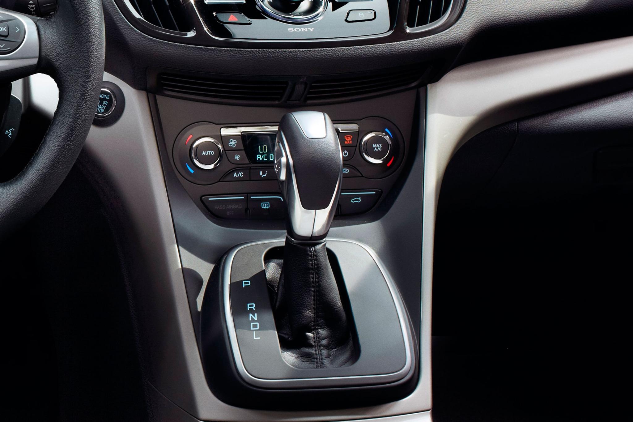 2017 ford c max hybrid se vin number search autodetective. Black Bedroom Furniture Sets. Home Design Ideas