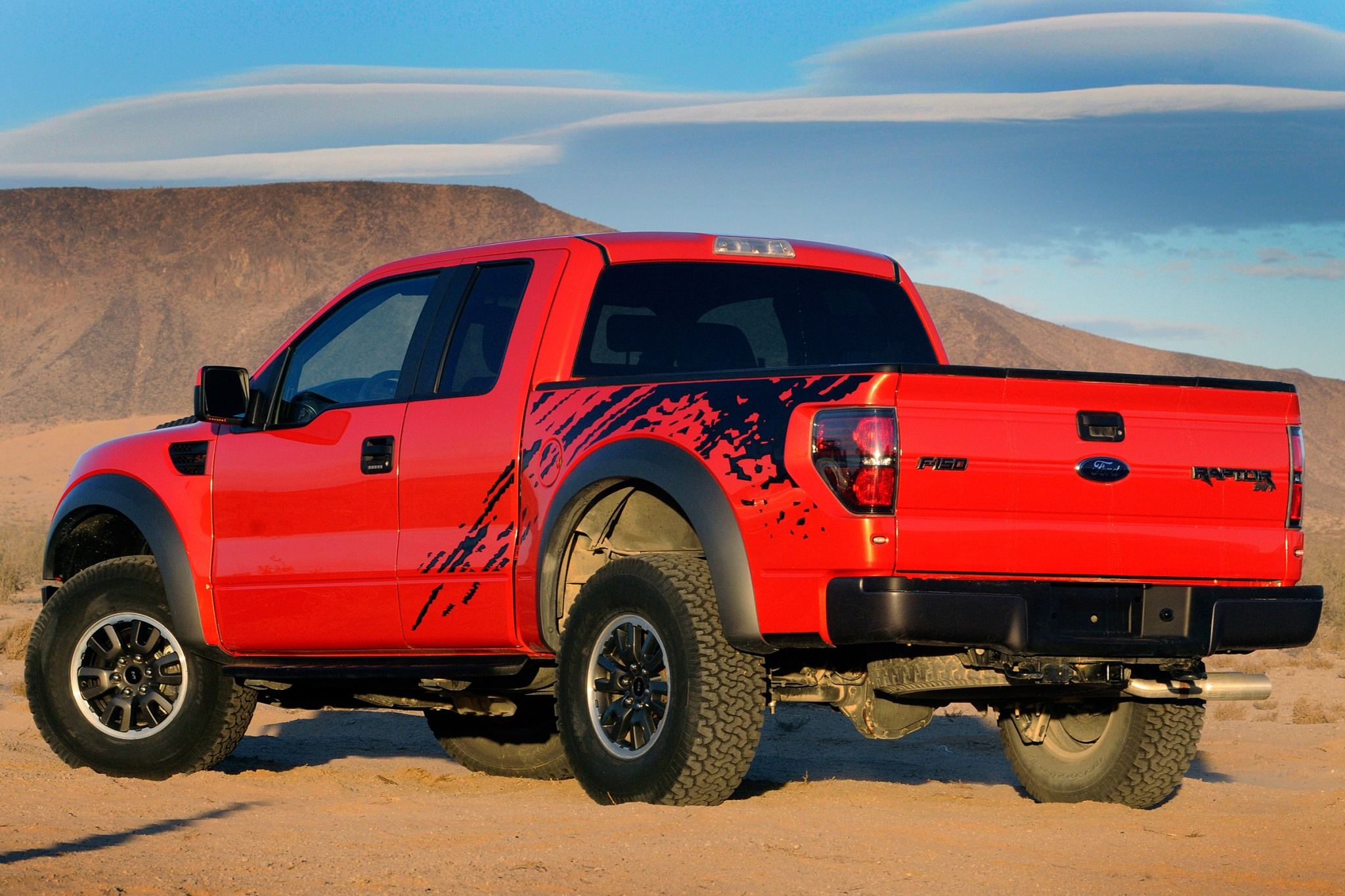 2010 Ford F-150 Xl 6 5-ft  Bed 2wd Vin Lookup