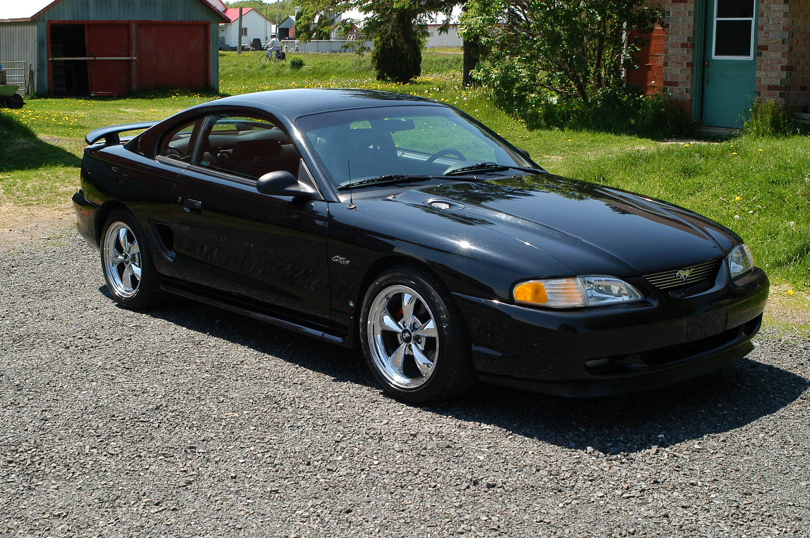1998 ford mustang coupe vin number search autodetective