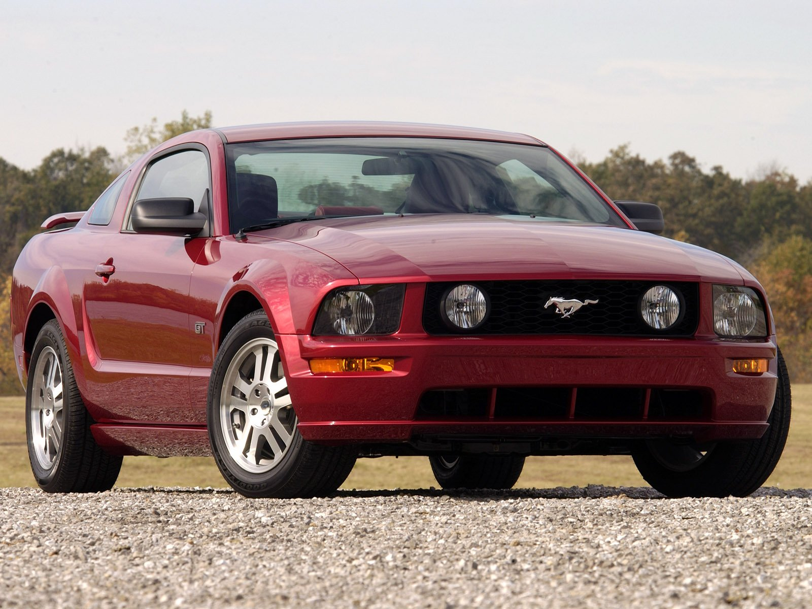2005 ford mustang v6 deluxe coupe vin lookup autodetective
