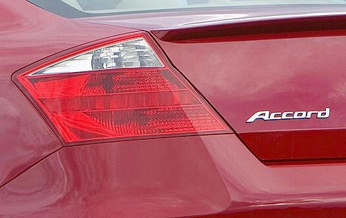2008 Honda Accord Lx Sedan Vin Number Search Autodetective