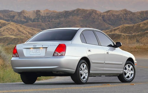 2004 hyundai elantra gls specs and vin numbers. Black Bedroom Furniture Sets. Home Design Ideas