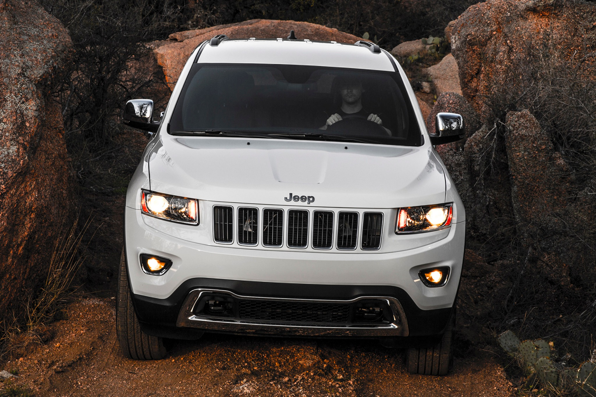 Chrysler 200 Limited >> 2015 Jeep Grand Cherokee Limited 4WD VIN Lookup ...