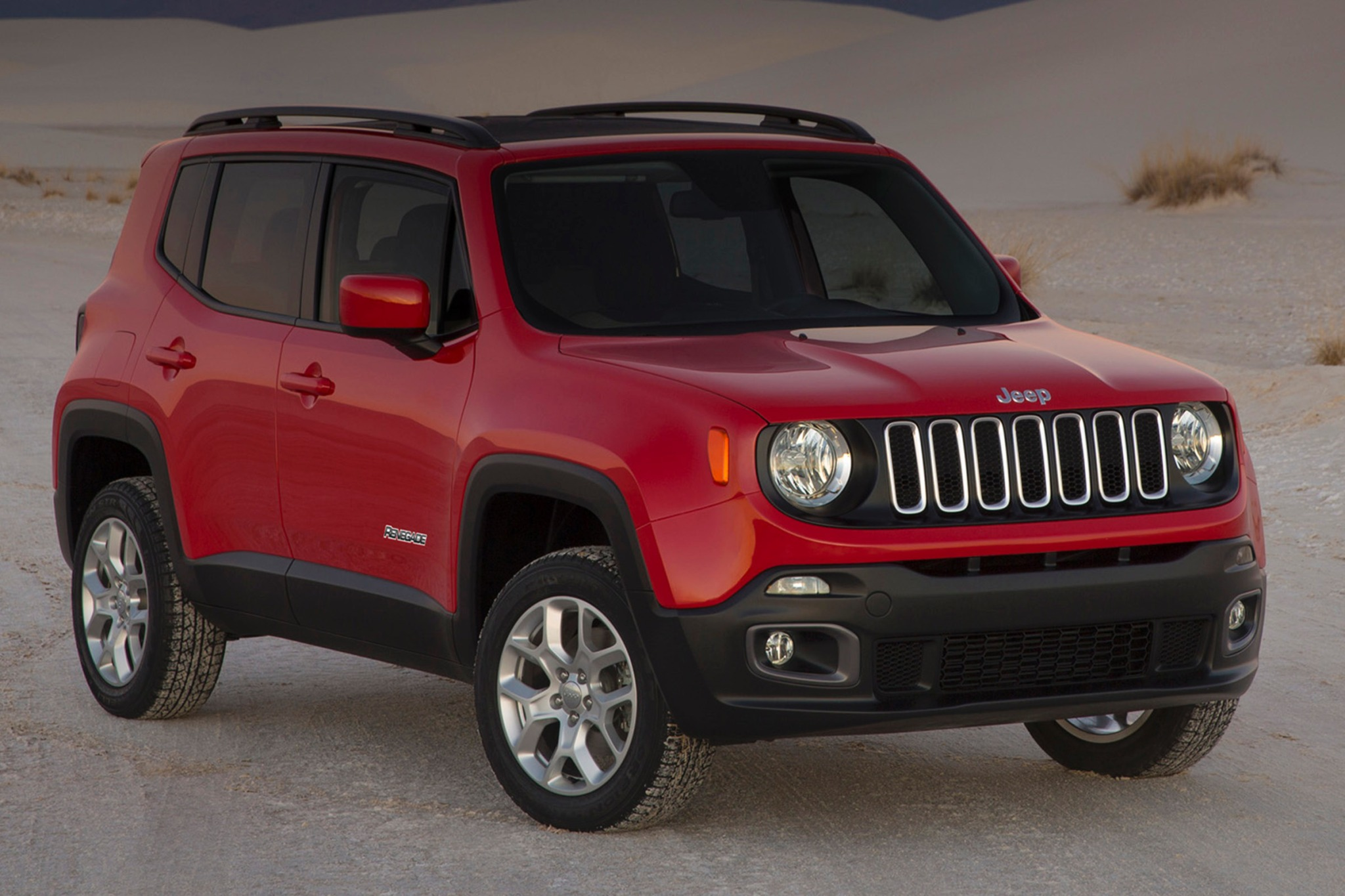 2015 Jeep Renegade Sport Fwd Vin Number Search