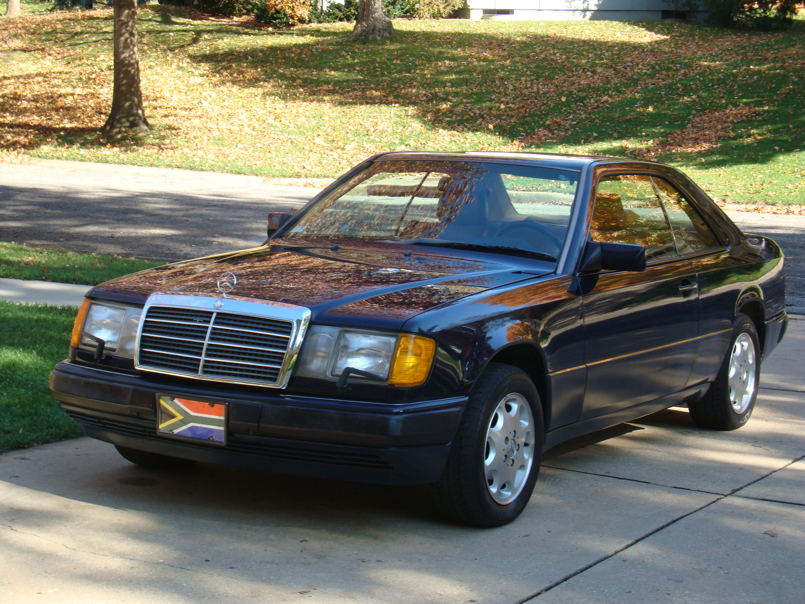 1994 mercedes benz e class vin number search autodetective 1994 mercedes benz e class vin number