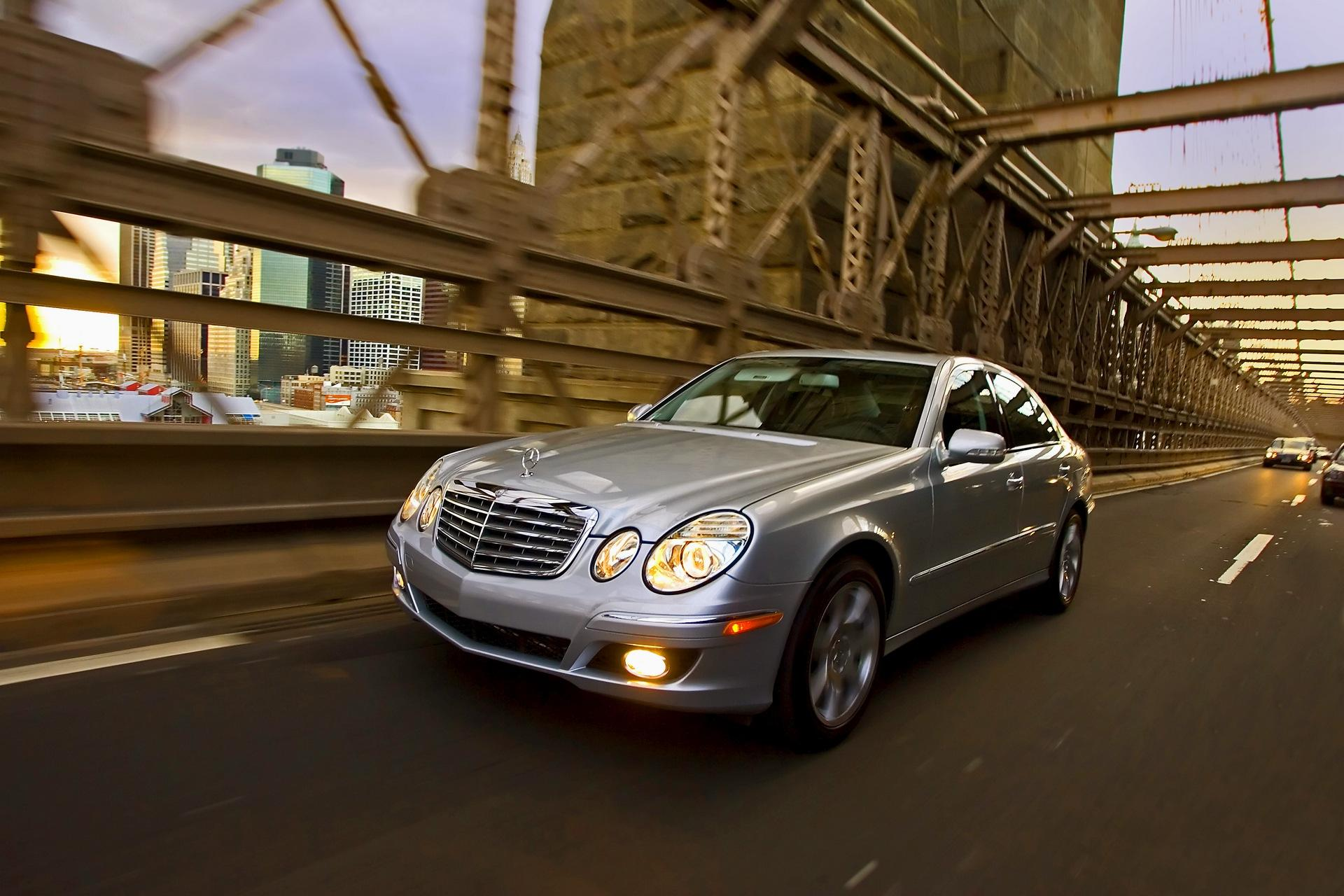Vehicle Specs By Vin >> 2008 Mercedes-Benz E-Class E350 Luxury VIN Lookup ...
