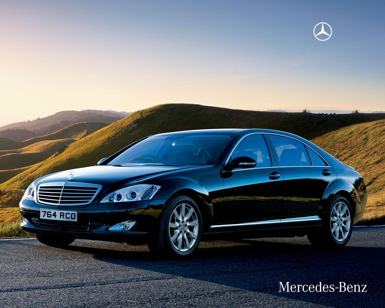 2007 Mercedes-Benz S-Class Specs, Prices, VINs & Recalls - AutoDetective