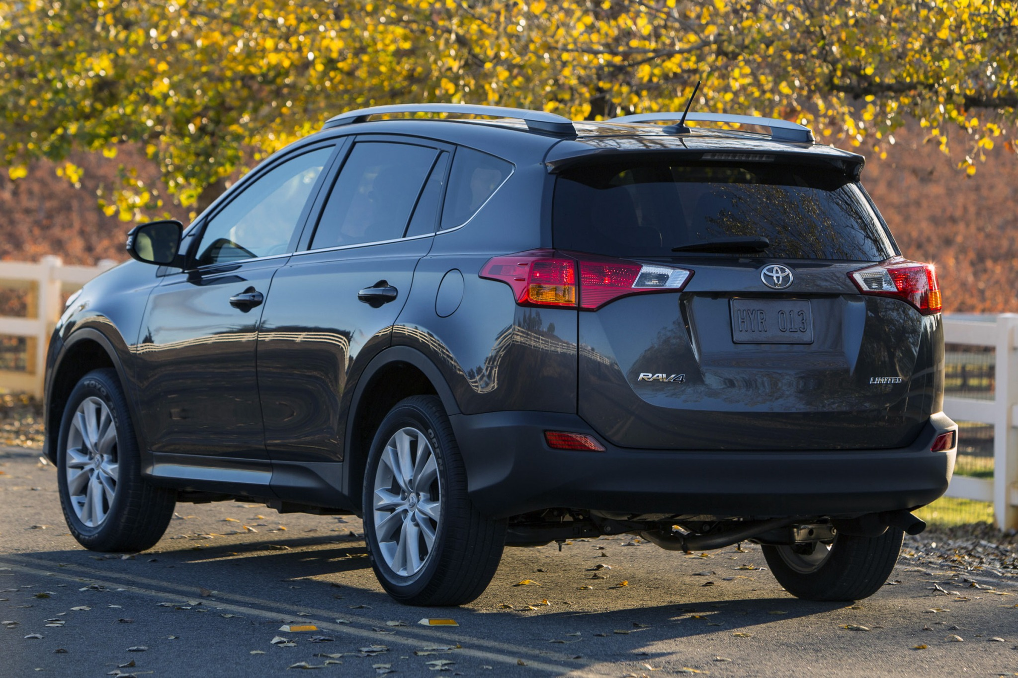 2015 Toyota Rav4 Le Fwd Vin Number Search